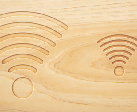 2021年版】モバイルWi-Fiルーターの通信速度はどれぐらいなの ...