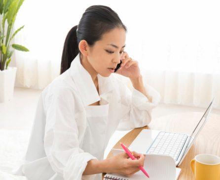 ひかり電話を解約したい・・・ひかり電話解約の方法と解約時の注意点について