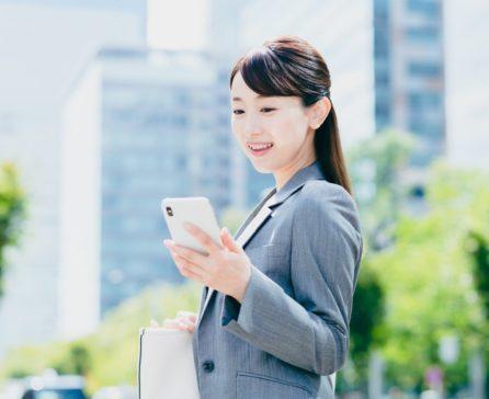 固定電話にかけられる格安通話アプリをご紹介!無料通話ができるアプリも存在!