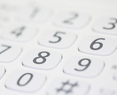 固定電話の加入権は現在でも売却することは可能なの?