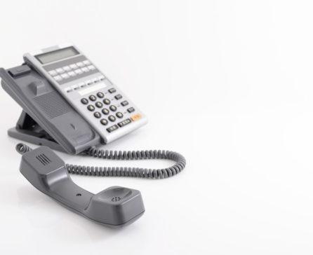 ひかり電話をインターネットなしで使う事は可能なの?