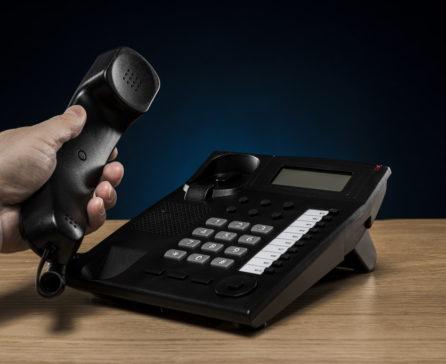 固定電話の加入権とは一体何の事?加入権の基礎知識を解説!