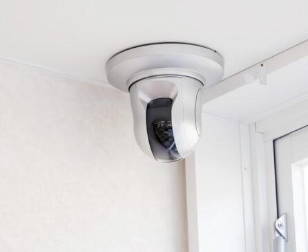 おすすめの防犯カメラはどれ?防犯カメラのおすすめ機種をご紹介!