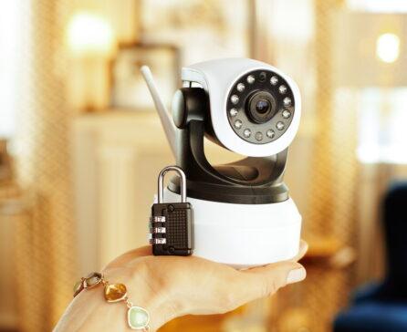 JENNOVの防犯カメラにはどのようなものが存在する?店舗開業検討者必見!