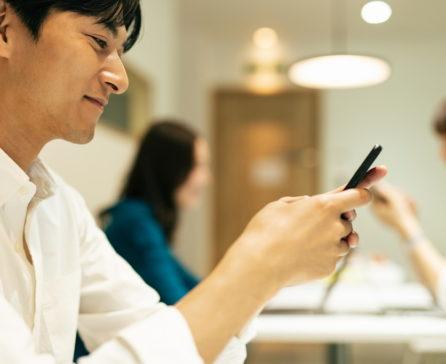 店舗にフリーWi-Fiを導入する事ができるソフトバンクのシンプルフリーWi-Fiとは?