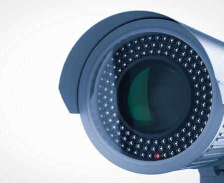 NTTの防犯カメラ「ギガらくカメラ」について詳しく解説!