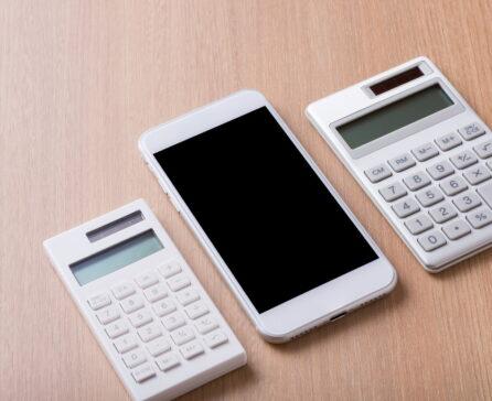 ギガらくWi-Fiの解約金はどれぐらいかかるの?プラン毎に異なる解約金を解説!