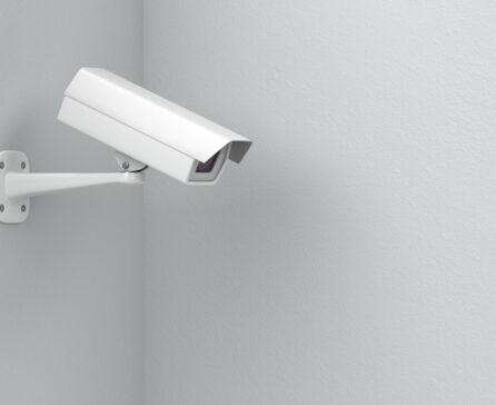 Wi-Fi不要の防犯カメラの種類は?ネットなしで使える防犯カメラについて