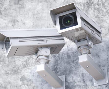 屋外で使える防犯カメラの選び方!おすすめ機種も併せてご紹介!